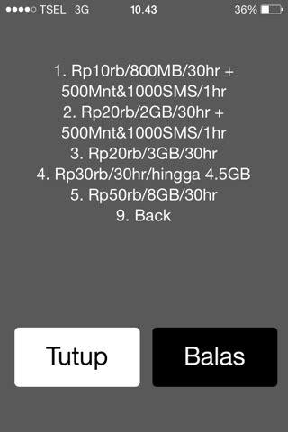 pembagian paket telkomsel 5gb paket internet simpati murah dengan kuota besar blackgrump