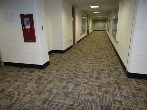 Commercial Flooring Services Photo Gallery Commercial Flooring Photos Quality Flooring Images Finish Line Flooring Services