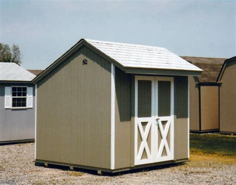 Shed Rentals Inc by Rent To Own Portable Buildings Portable Buildings Inc
