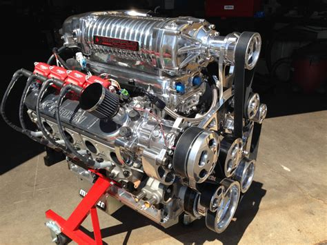 ls for sale amazon 4 0l whipple supercharger kit for ls7 for sale in joliet