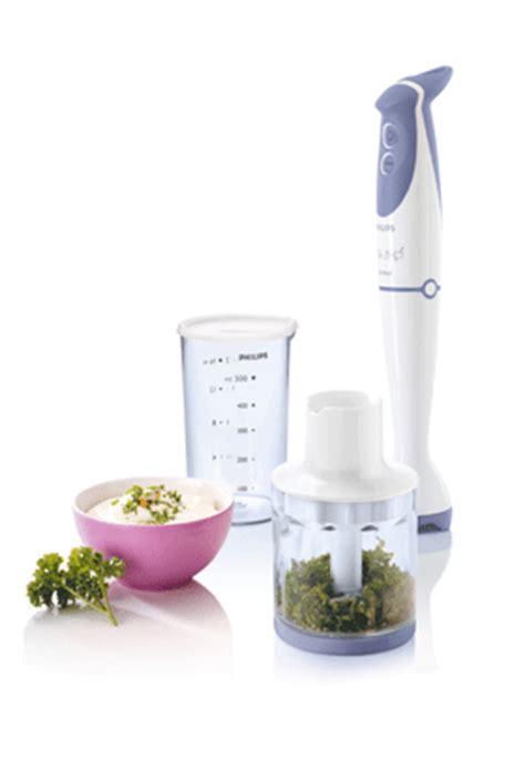 Blender Philips Food Grade philips hr1363 blender with beaker and chopper