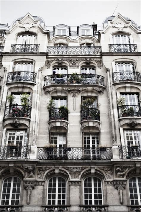 appartment paris paris apartment building exterior home french blue