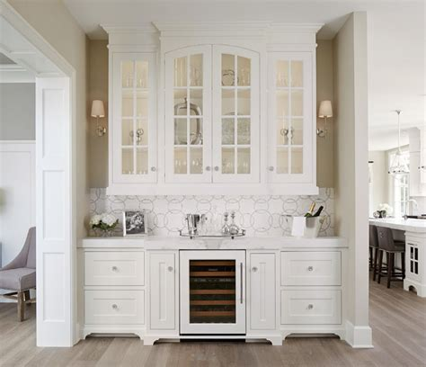 Butler Pantry Cabinets by Interior Design Ideas Home Bunch Interior Design Ideas