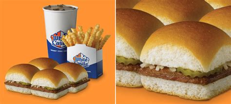 white castle burger come if you crave harshmudgal