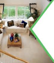 upholstery cleaning arlington tx carpet cleaning arlington tx special deals in arlington