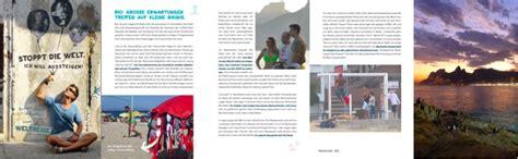 Karneval In Rio De Janiero Brasilien Bilder Tipps Amp Infos