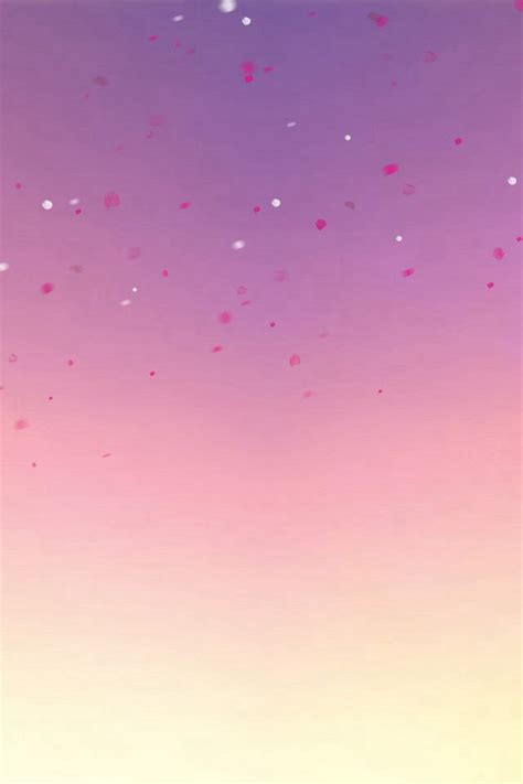wallpaper pink phone pink sparkles phone smartphone wallpaper background