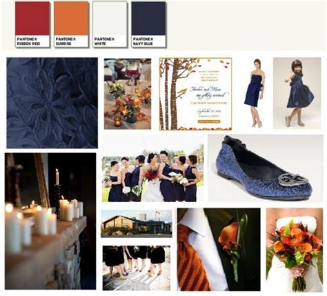 wedding colors weddingbee september 11 brides what are your colors weddingbee