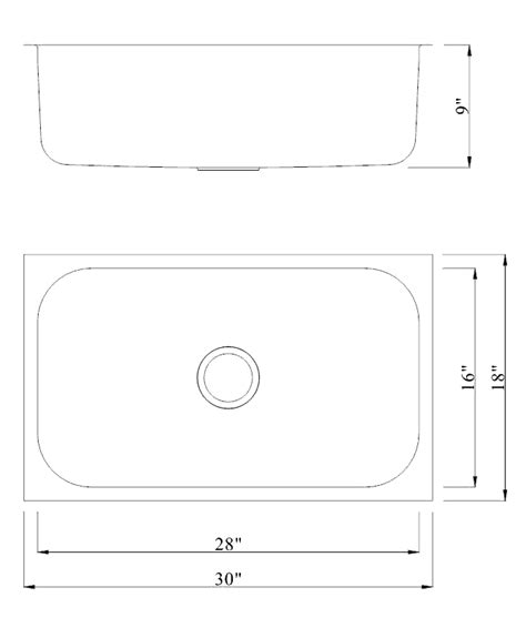 Undermount Kitchen Sink Sizes Undermount Kitchen Sink Sizes Undermount Kitchen Sink Sizes 301 Moved Permanently