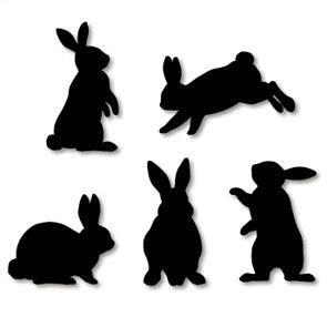 Cp Salur Black Ij 1000 bilder zu osterdekoration basteln create easter decoration auf kaninchen