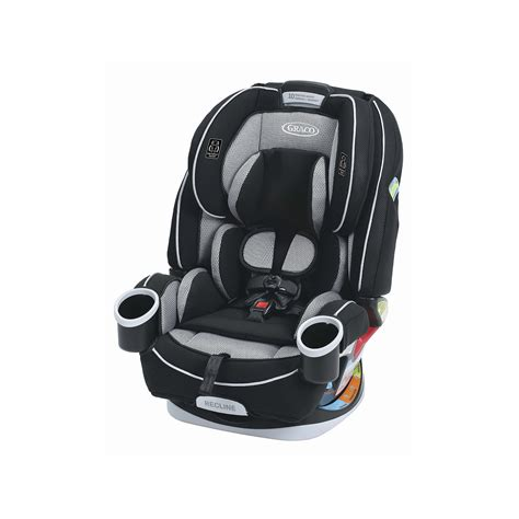 graco 4ever car seat recline buy graco 4ever now cheap car seat