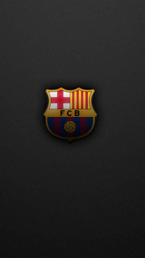 wallpaper barcelona iphone sports iphone 6 plus wallpapers fc barelona logo iphone