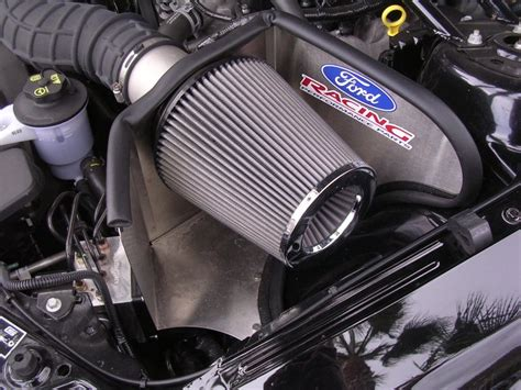 ram air intake design cold air intake design honda dsm sti