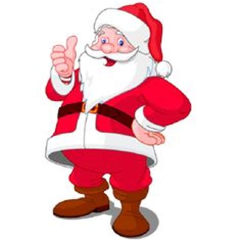 Cover Sendok Garpu Cutlery Santa Natal Ornamen 1000 images about santa on clip clipart and chair covers