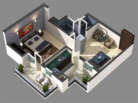 1000 sq ft house plans indian style 1000 sq ft house plans 2 bedroom indian style memsaheb net