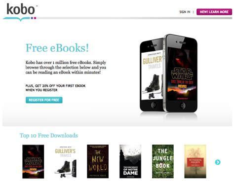 carti format ebook gratis website uri de unde se pot descarca carti gratuite