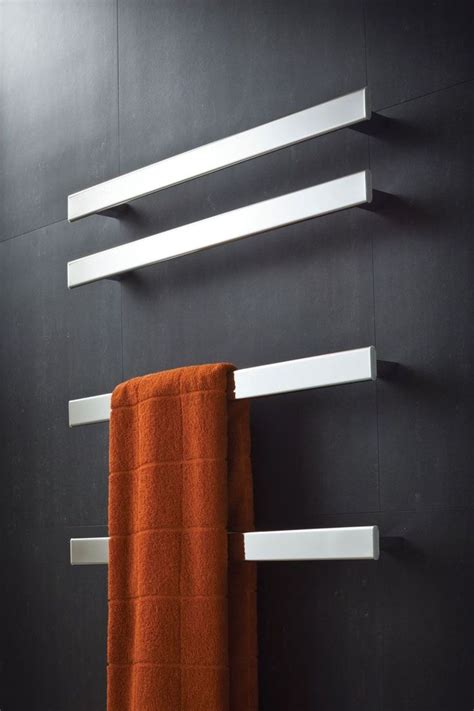 Bathroom Accessories Towel Racks Http Www Rogerseller Au Bathroom Bathroom Accessories Towel Rails Bath Tub