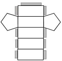 3d scanner image 3d nets