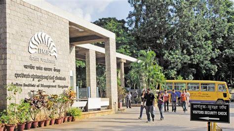 Top Mba Schools In The World Qs by Qs Mba Rankings Bangalore Ahmedabad Calcutta Iim
