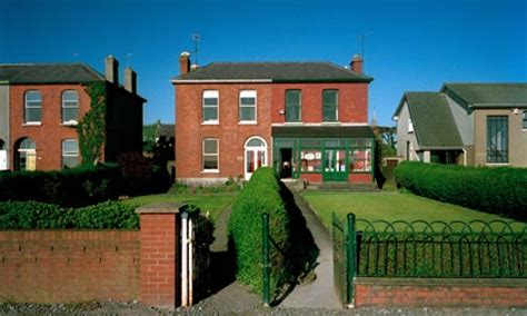 buy a house in dublin ireland houses in ireland 1000sads