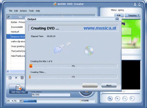 format dvd r mac blu ray to dvd converter