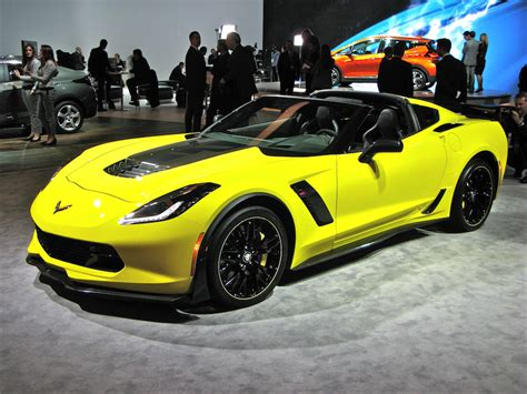 the official site of the corvette black book 2016 show