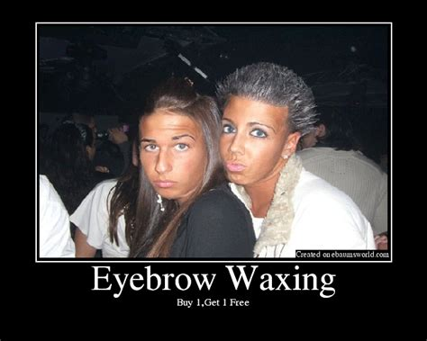 Waxing Meme - funny waxing quotes quotesgram