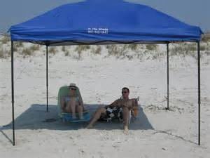 Canopy On Beach by Sunset Beach Nc Canopy Rentals And Tent Rentals In The