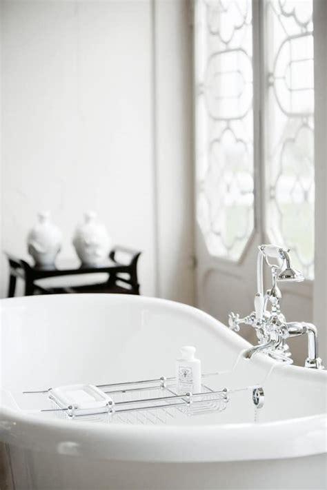 vasca da bagno in acrilico vasca da bagno in acrilico stile classico idfdesign