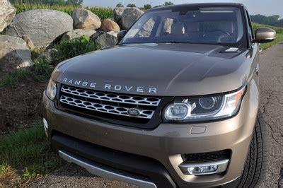 range rover sport hse review.html | autos post