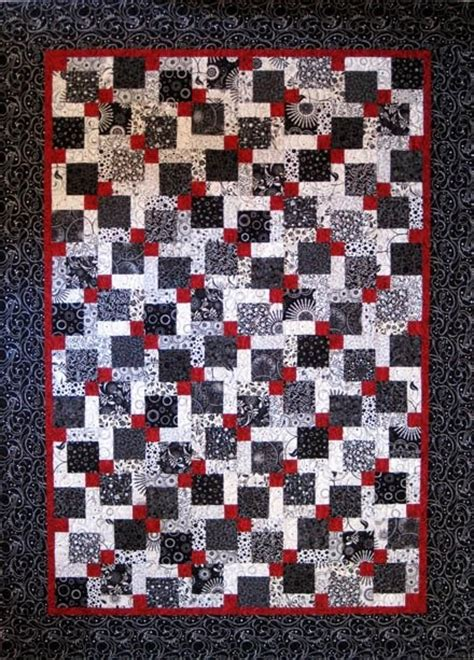 quilt pattern disappearing nine patch valentine quiltworks disappearing 9 patch quilt