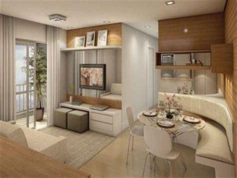 apartamentos pequenos decorados e planejados apartamentos pequenos decorados a sala a cozinha e