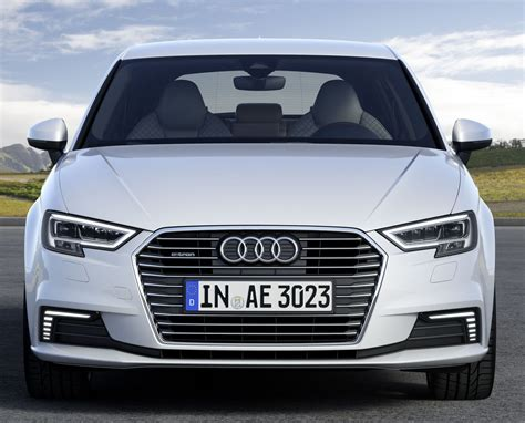 Adac Audi A3 by Audi A3 Sportback E Design S Tronic Adac Info