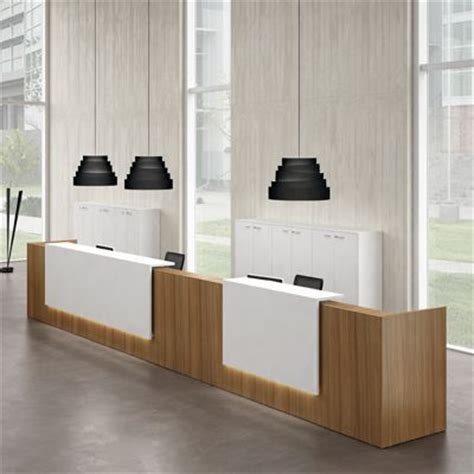 modern reception furniture 25 best ideas about modern reception area on