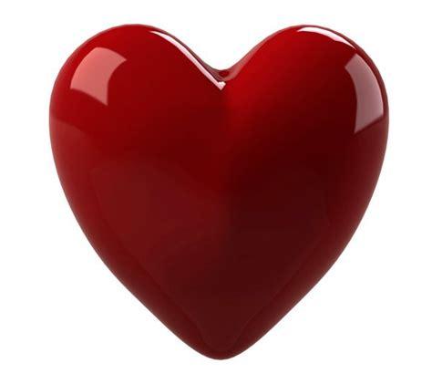 imagenes en 3d de corazones regala un coraz 243 n regalos rom 225 nticos para san valent 237 n
