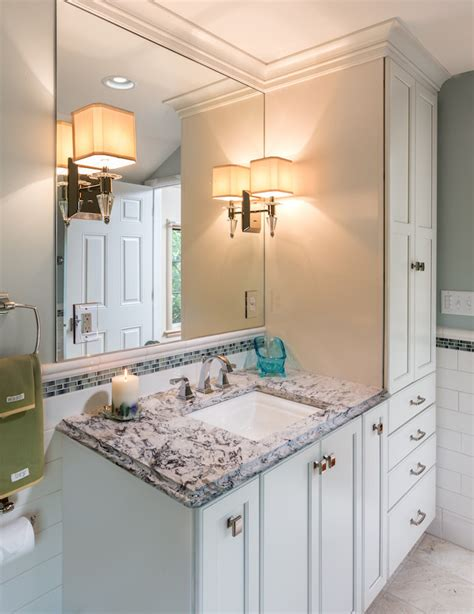 milwaukee master bathroom design remodeling sj janis