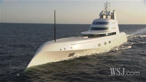 motorjacht jackson video got 300 million for an awesome yacht