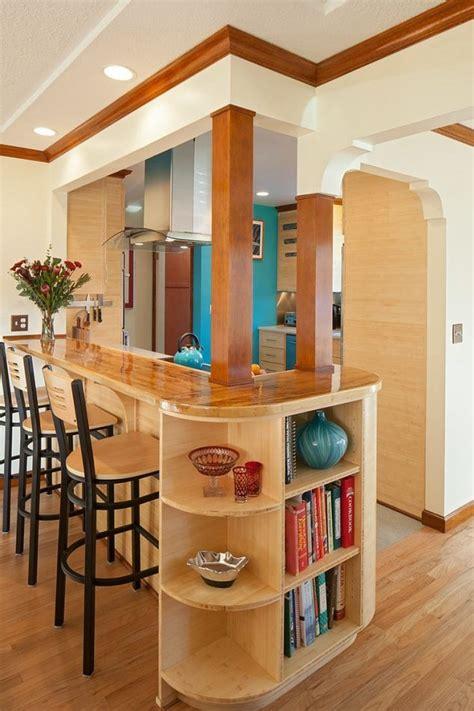 15 brilliant kitchen organization ideas i heart arts n 15 brilliant kitchen storage solutions amazing