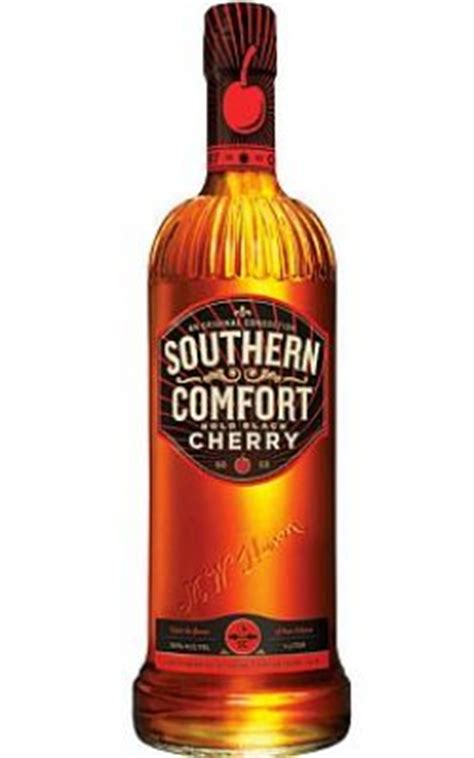 southern comfort drinks simple southern comfort cherry liqueur review drink of the week