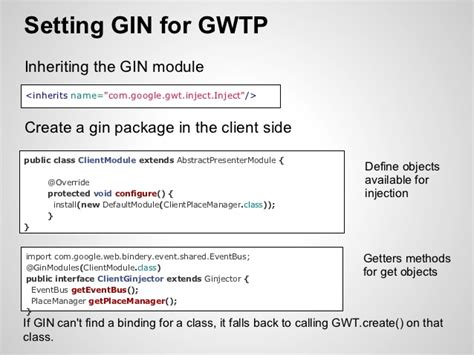 how to design an eventbus java architecting your gwt applications with gwt platform