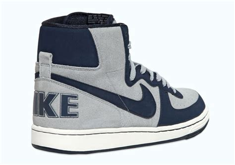 running shoes georgetown nike terminator high quot georgetown quot returning this fall