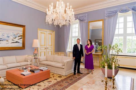Floor Plan Buckingham Palace by Duchess Kate Kate Loves Interior D 233 Cor