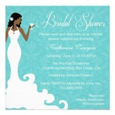 bridal shower accessories south africa american bridal shower decorations bridal shower invitation hen