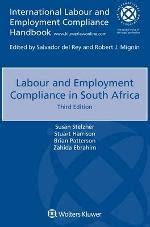 labour and employment compliance in israel books search stuart harrison 183 readings au