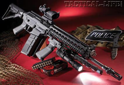 Sig Sauer Sweepstakes - sig sauer 556 swat 5 56mm