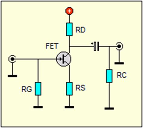 le transistor fet transistor fet polarisation 28 images mosfet polarity page 1 research center for magnetic