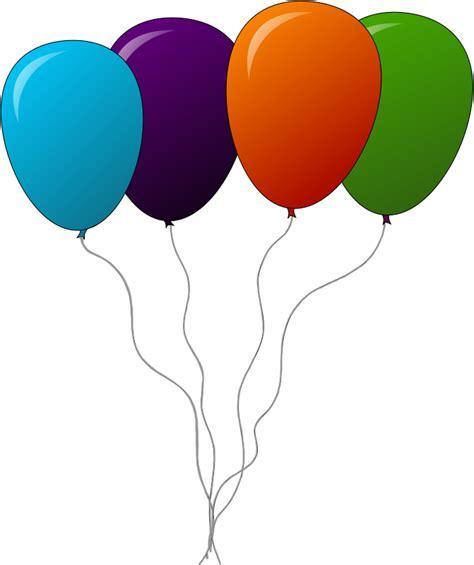 clipart ballo free to use domain balloon clip