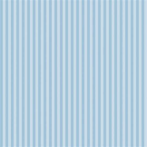classic stripe blue kids wallpaper blue wallpaper kids