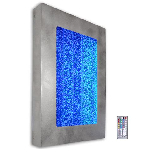 led light bubble wall 85 best images about bubble wall on pinterest wall mount