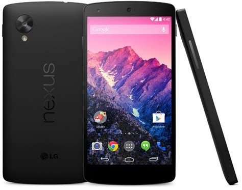 google images nexus google nexus 5x preview business insider